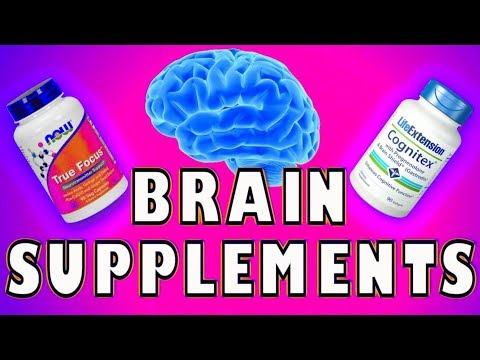 brain-supplements---what-to-take?-(2019)