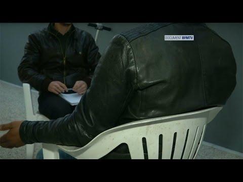 Viry-Châtillon: un témoin de l'attaque se confie à BFMTV
