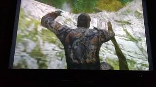 Cabelas Big Game Hunter 2009 Complete playthrough no comentary