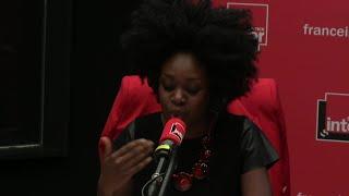 La journée sans Facebook - La chronique de Roukiata Ouedraogo