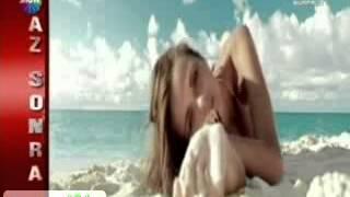 2013 bikini modası bikini modelleri zayıf gösteren mayo modelleri - [tvarsivi.com]
