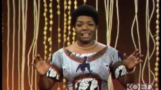 Baixar 'Blacks, Blues, Black! Episode 1: Positive Africanisms | KQED Arts