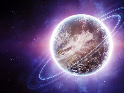 Les Phénoménes Inexpliqués De L'Univers | Documentaire