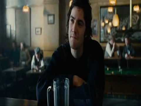 Across the Universe - Hey Jude.