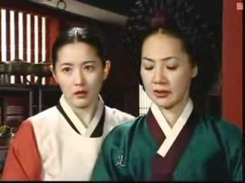 Dae Jang Geum Funny Thai MV