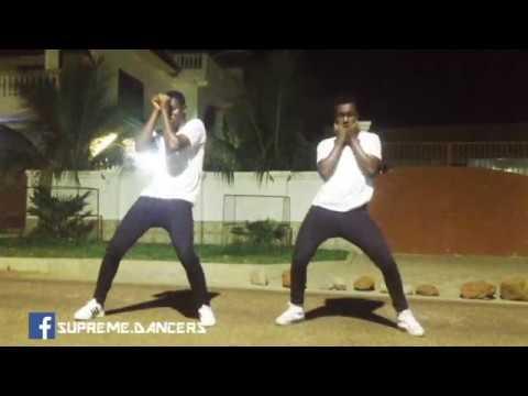 Dj flex DO LIKE THAT Afro mix Dance Version Mp3 – ecouter