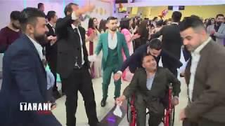 Baixar Ziad & Haifaa- Köln Part 3 Tareq Shaxani&Narin Xan-TAHANI Video