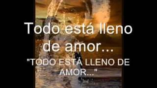 Bjork - All is full of love. Subtitulado
