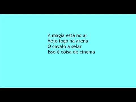 MUSICA GRATIS BAIXAR DE ALO GALERA COWBOY