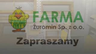 Farma Żuromin Sp. z o.o.