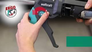 Laser Entfernungsmesser Zgonc : Zgonc handel gmbh Видео Скачать видео