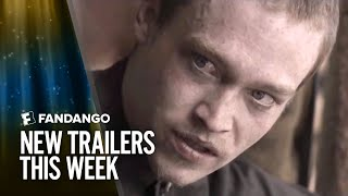 New Trailers This Week | Week 22 (2020) | Movieclips Trailers