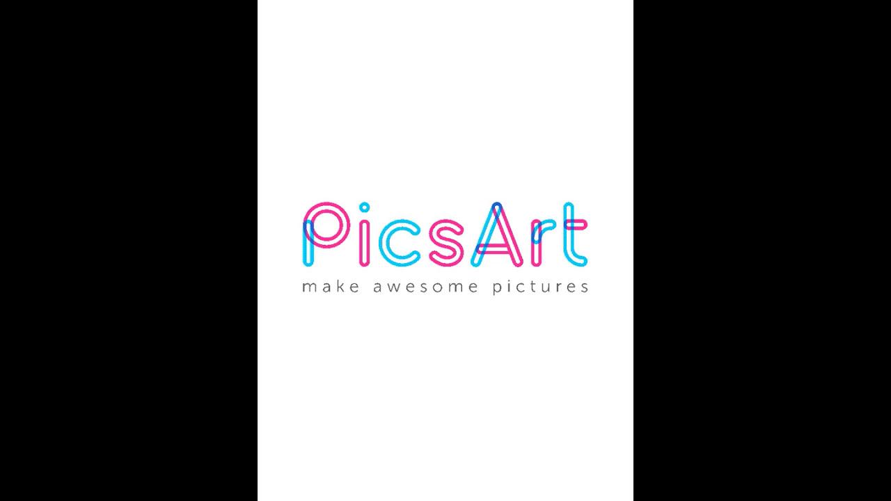 Photos Hd Using Picsart