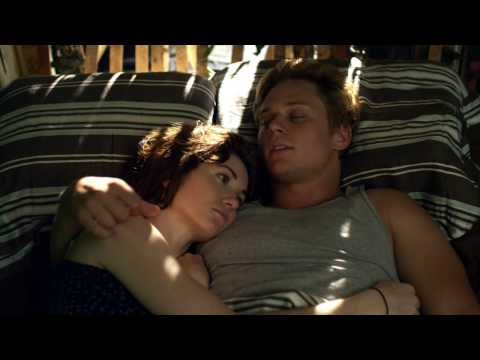 Download Youtube: Billy Magnussen stars in Surviving Family - watch the trailer!