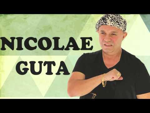 NICOLAE GUTA - Pentru Inima Ta (MANELE DE COLECTIE)