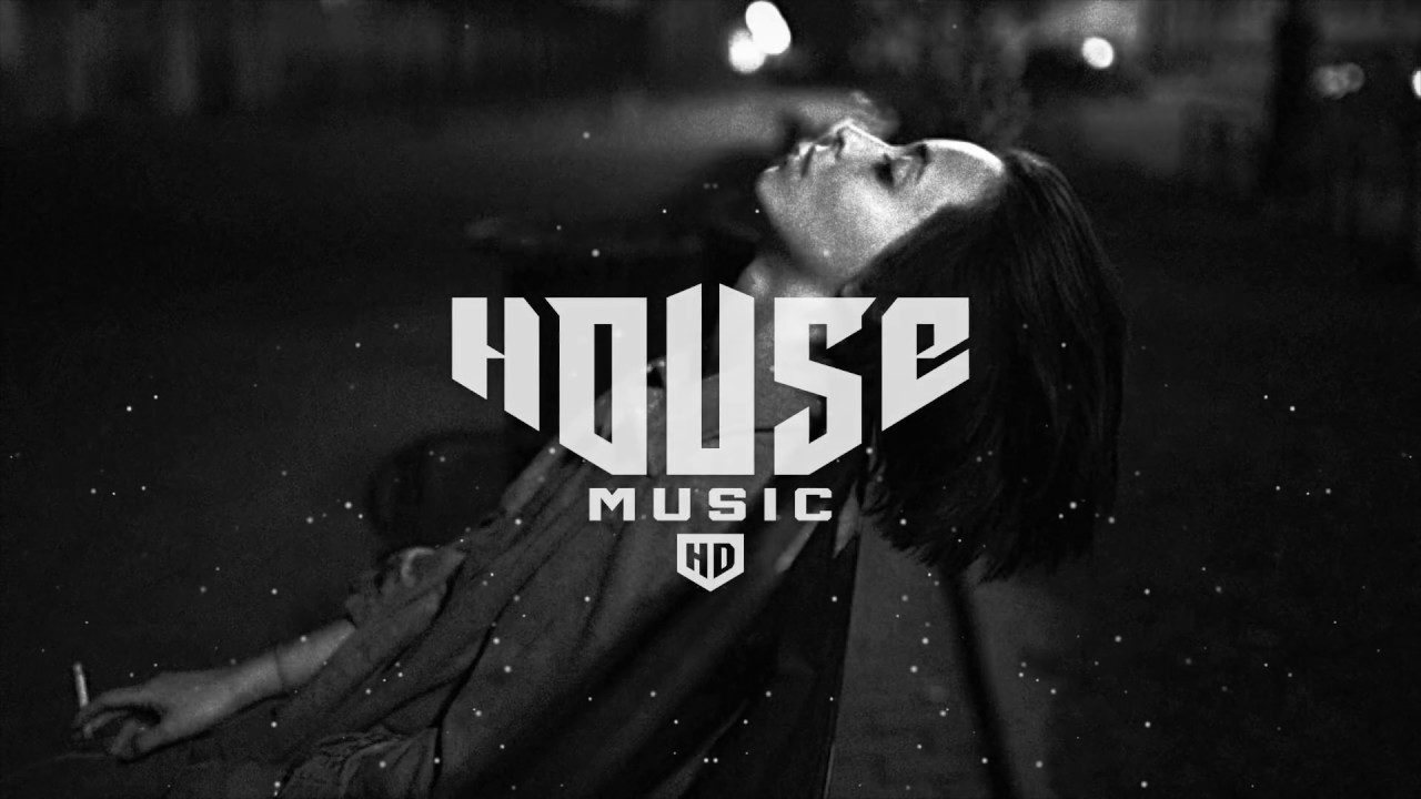 Emma Peters - Clandestina (Tommy Driker Remix)