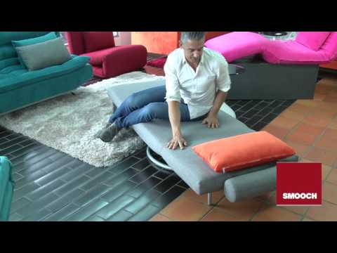 Best Sofa Bed in the world by Smooch Sofa Bed NZ from YouTube · Duration:  1 minutes 55 seconds