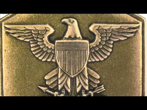Army Commendation Medal | Medals Of America
