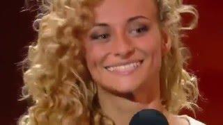 КАСТИНГ: Алиса Доценко (sexy ass)
