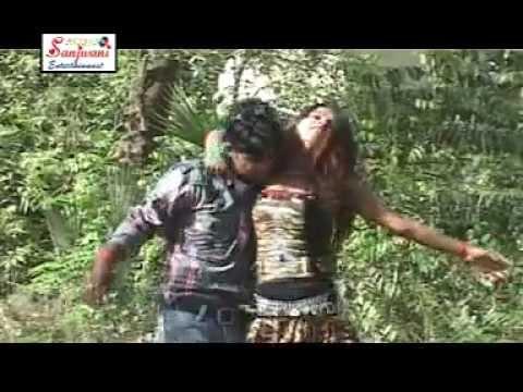 Bhojpuri Top DJ Song   Gali Me Daat Katata   Bhushan Mirdubhasi