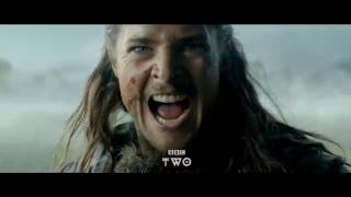 Последнее королевство (The Last Kingdom) 2 сезон Тизер