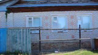 Убийство судьи Рината Кудашева. Подробности и фото места преступления