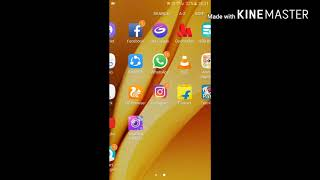 How to downlaod PS games in android 100% working games with proof