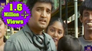 - Santhanam Super Hit Rare Comedy Collection Tamil H D Movies