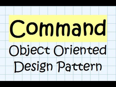 command-design-pattern---java-tutorial