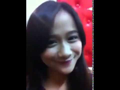Google+ Cia JKT48 video [2014-06-26...