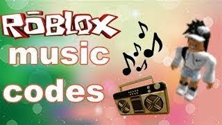 Roblox Song IDs I Working 2019