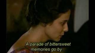 Mi Buenos Aires Querido (Carlos Gardel)