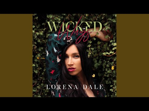 Wicked Way Mp3