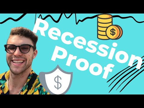 What do recent laws mean for matched betting profits? from YouTube · Duration:  4 minutes 37 seconds