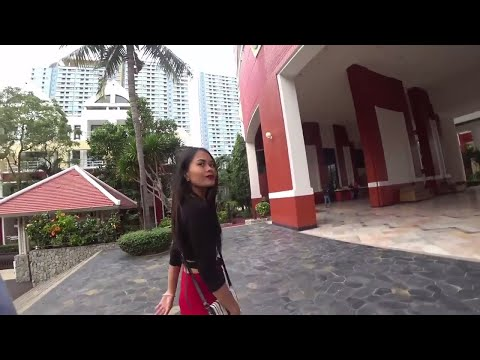 Retirement, Long Stay in Thailand, Pattaya Condo/ Apartment rentals