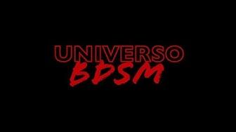 UNIVERSO BDSM Puntata 5 La mistress non è una escort