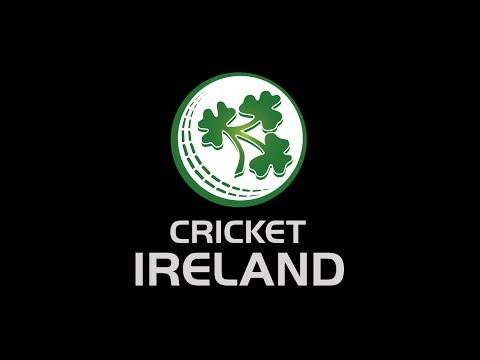 Ireland Vs Hong Kong first T20