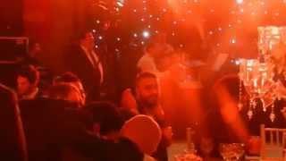 Star TV Beni Affet Dizisi, 500 Bölüm Kutlaması - 5