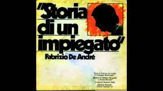 Introduzione - Fabrizio De Andrè
