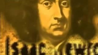 История Религий. Мнения. Discovery  Тайная История Иисуса