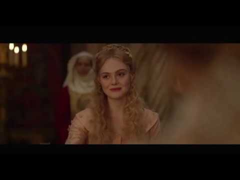 Download Maleficent gets Angry - The Dining Scene - Maleficent 2: Mistress of Evil(2019) Movie Clips HD