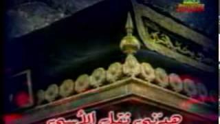 Aala tere shan Ali Aala ibadat.DAT
