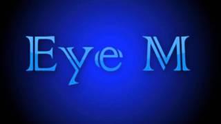 Unfair - Eye M (Re-upload) (Original Mix) [HD]