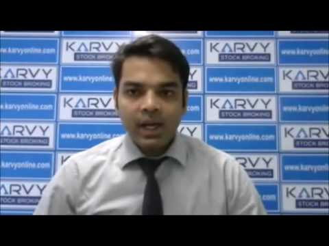 Markets likely to remain choppy; buy on dip towards 8400 levels - Karvy Morning Moves (20-01-2017)