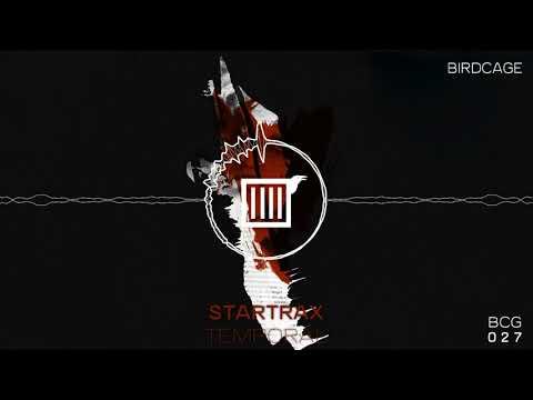 Startrax - Temporal (Original Mix) [BCG027]