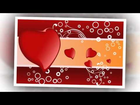 Cute Valentines Day Ideas For Boyfriend Cute Ideas For