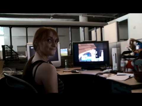The Sims 3 Studio Confessions