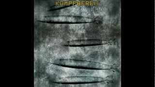 Khadaver - Kampfbereit (New World Disorder)