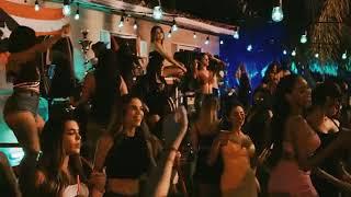 Drake feat Bad Bunny - Mía (Video oficial)