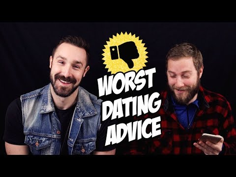 the worst dating